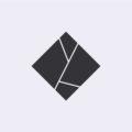 Illustration: rectangle with cracks